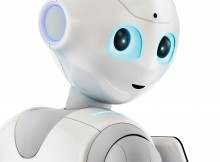 Humanoid-Robot-Pepper-Sold-Within-One-Minute-From-Release